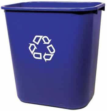 Prikupljanje otpada