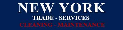 new york trade